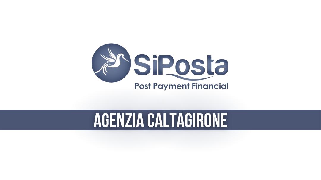 Agenzia di Caltagirone
