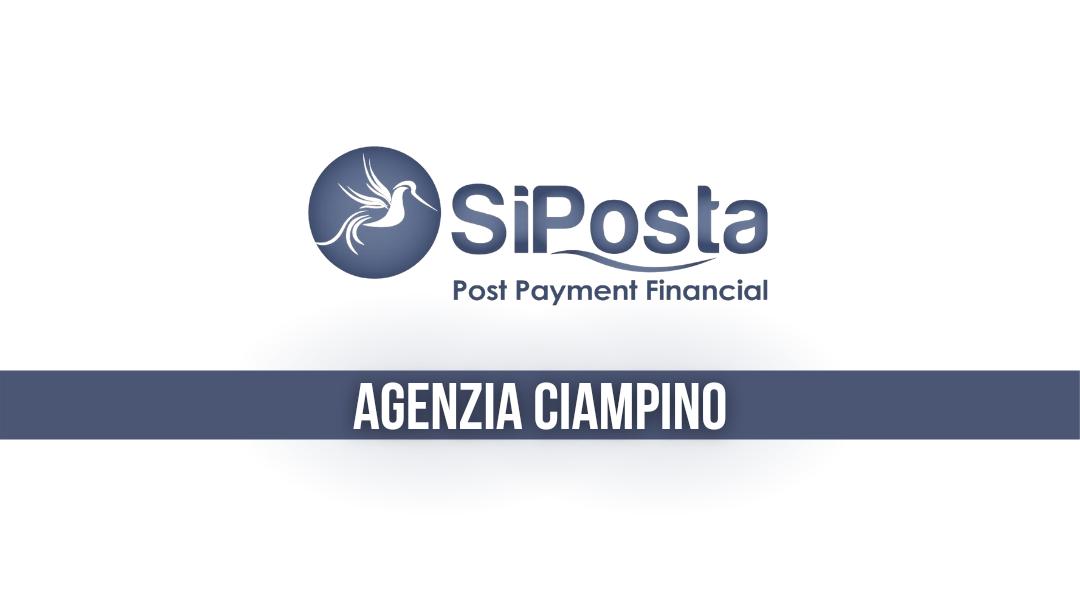 Agenzia di Ciampino